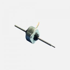 PL25L-024-01/02 Series