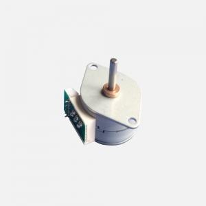 PM25S-048-01/02 Series