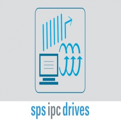 3X Motion show at SPS IPC drives 2018 in Germany