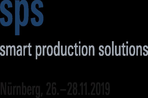 三协电机将参展2019纽伦堡电气自动化及元器件展